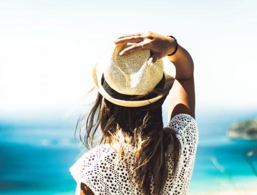 gerer son stress audacieusement positive